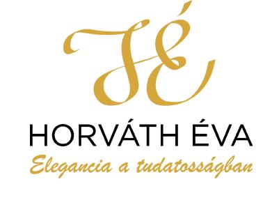 Horváth Éva